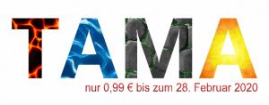 Tama Brettspiel App